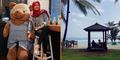 10 Tempat Hits Di Yogyakarta
