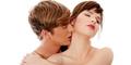 3 Cara Buat Wanita Orgasme Tanpa Oral Seks