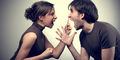 4 Alasan Pria Harus Menghindari Pertengkaran