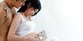 4 Bahaya Tunda Kehamilan Pertama