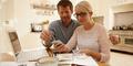 4 Cara Bijak Kelola Uang Bagi Pasangan Muda