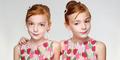 4 Cara Miliki Anak Kembar