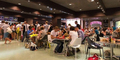 4 Penyebab Makanan Di Bandara Dijual Mahal