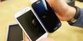 5 Cara Membedakan Smartphone Asli Atau Palsu