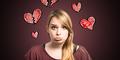 5 Dampak Patah Hati Pada Kesehatan