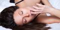 5 Jenis Sakit Akibat Orgasme