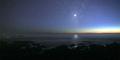 5 Planet Ini Bisa Dilihat dengan Mata Mulai 20 Januari 2016
