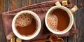 5 Rahasia Bikin Minuman Cokelat Sachet Ala Cafe