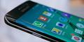 5 Smartphone Paling Laris 2015