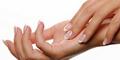 6 Arti Garis Tangan Manusia