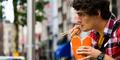 6 Fakta Mengunyah Makanan Dengan Benar