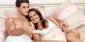 7 Cara Buat Pasangan Tertarik Dengan Film Porno