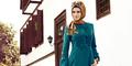 7 Ciri Wanita Cantik Menurut Islam