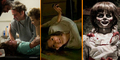7 Film Horor Paling Seram Dari Kisah Nyata