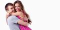 9 Tanda Pasangan Mencintaimu Apa Adanya