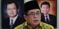 Ade Komarudin Resmi Jadi Ketua DPR Gantikan Papa Novanto