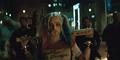 Aksi Gila Para Penjahat DC Comics di Trailer Perdana Suicide Squad