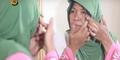 Aksi Kapolres Menyamar Jadi Ibu-ibu Bongkar Mafia Gula