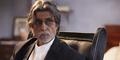 Aksi Seru Amitabh Bachchan Lawan Penjahat Misterius di Trailer Wazir