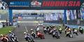 Alasan Jokowi Minta MotoGP 2017 di Sentul Dibatalkan