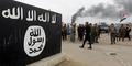Aplikasi Rahasia ISIS Kembali Terbongkar