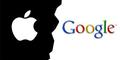 Apple & Google Terancam Tak Bisa Jualan di Rumah Sendiri