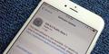 Apple Rilis iOS 9.3 Versi Public Beta
