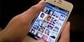Awas, Banyak Akun Dewasa Berbahaya di Instagram