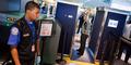 Awas, Scanner Di Bandara Bisa Picu Kanker Kulit
