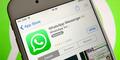 Biaya Berlangganan Tahunan WhatsApp Resmi Dihapus