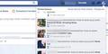 Cara Mengatasi Undangan Grup Tidak Jelas di Facebook