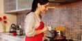 Cara Tepat Menyimpan & Memanaskan Makanan