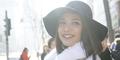 Chelsea Olivia Gabung Film Rudy Habibie?