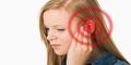 Dampak & Cara Atasi Ledakan Bom Pada Pendengaran
