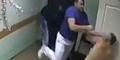 Video Dokter Rusia Pukuli Pasien Sampai Tewas