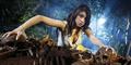 Film Hantu Cantik Kok Ngompol Jadi Riwayat Terakhir Horor Esek-esek