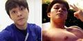 Foto Dokter Tampan Asal Singapura Hebohkan Netizen