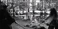 Yayan Ruhian Jadi Samurai di Film Pendek Gareth Evans 'Pre Vis Action'