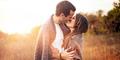 Gesekan Hidung Dengan Suami Bisa Bangkitkan Gairah Seks