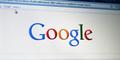 Google Diduga Gelapkan Pajak Rp 3,4 Triliun