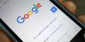 Google Rogoh Rp 13,8 Triliun Demi Jadi Mesin Pencari Default iOS