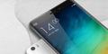 Hadir Dalam 4 Varian, Xiaomi Mi 5 Dijual Mulai Rp 4,6 Jutaan