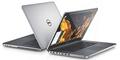 Hadir di Indonesia, Dell XPS 13 & XPS 15 Dijual Mulai Rp 21 Juta