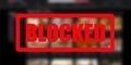 Ini 24 Situs Radikal yang Diblokir Kominfo