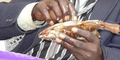 Istri Ogah Masak Ikan, Suami Ngambek Ingin Mati Saja