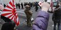 Jepang Siaga, Siap Perang Lawan Korea Utara