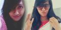 Jual Keperawanan Rp 20 Juta, Karyawati Cantik Dibunuh Penjaga Warnet