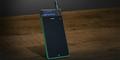Jupiter IO 3, Smartphone Pertama yang Bisa Jadi Rokok