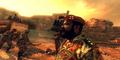 Karakter Call of Duty Tak Sesuai Aslinya, Activision Digugat Rp 15 Triliun