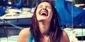 Ketahui Kepribadian Lewat Cara Tertawa